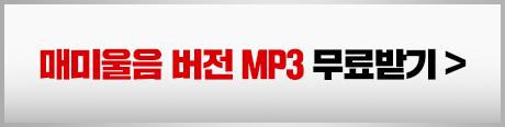 매미 버전 MP3 무료받기