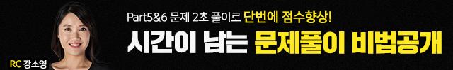 강소영_스타강사배너