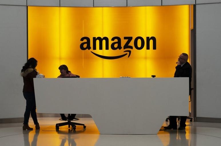 아마존, 등록 업체 결함품 배상 책임 논란