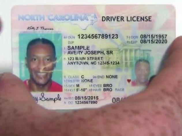 테네시주, 면허 취소 및 정지 관련법 개정