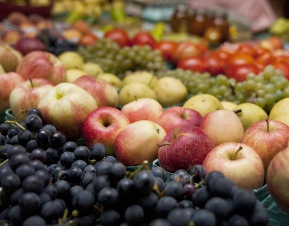 식물 위주 식단, 유방암 사망 위험 낮춰
