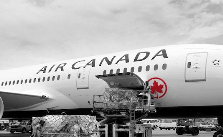 에어캐나다, 최소 2만 명 감축 계획