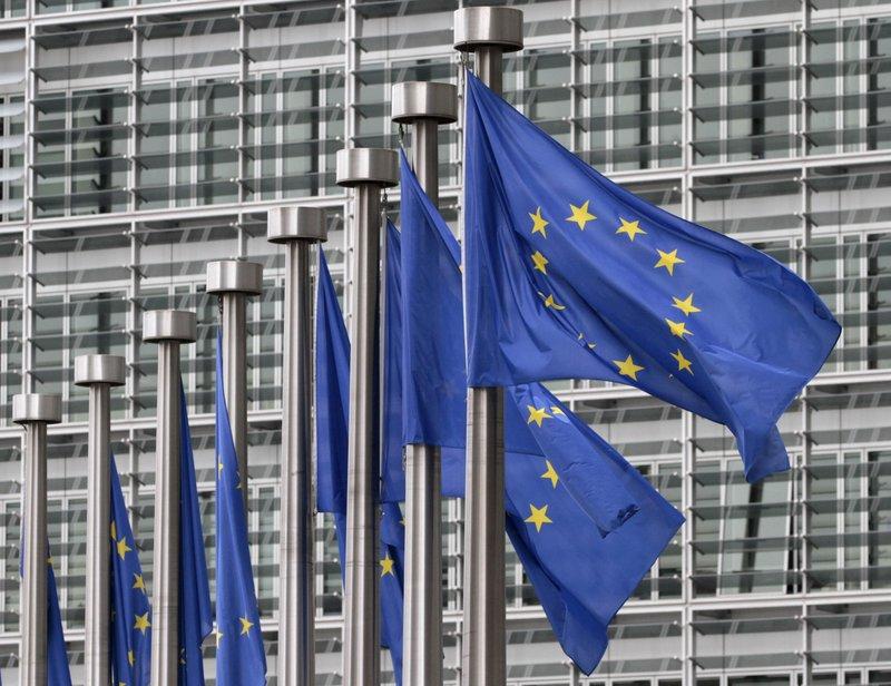 유럽, 코로나19 확산에 대응 강화