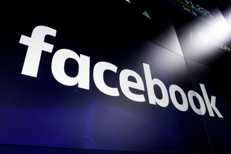 페이스북, 대선 앞두고 새 방침 발표
