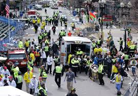 미, 보스턴 마라톤 테러범 사형 판결 뒤집혀