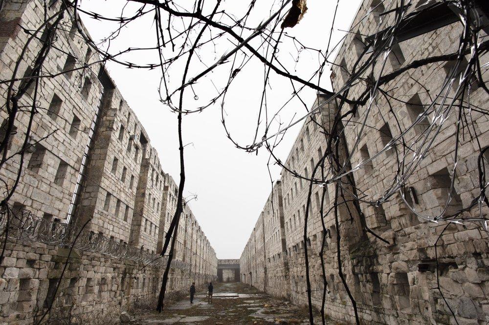 미 싱싱 교도소, 박물관 계획