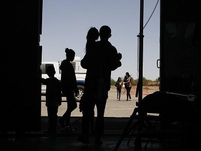 텍사스, 군 동원해 불법 이민행위 강력 단속