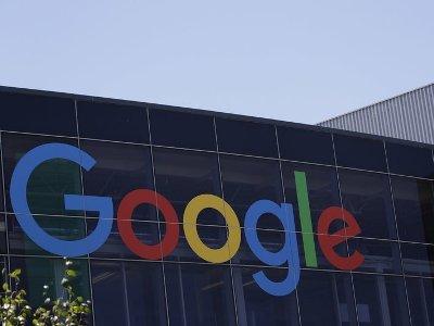 구글 vs. 오라클 소송에서 구글 최종 승소